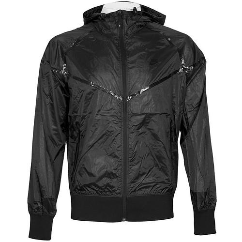 nike_jacket_windrunner