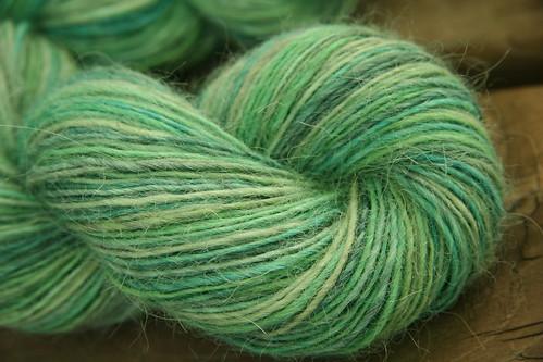 alpaca greens 2