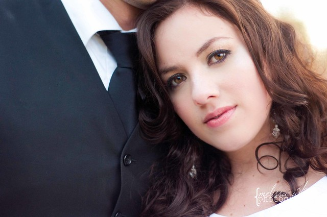 kayla + tristan bridals-0537