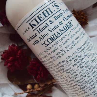 fashionarchitect.net_kiehls_gift_box_004