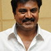 Sarath-Kumar-Kanchana-Movie-Pressmeet_13