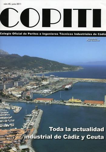 Revista COPITI Cadiz003