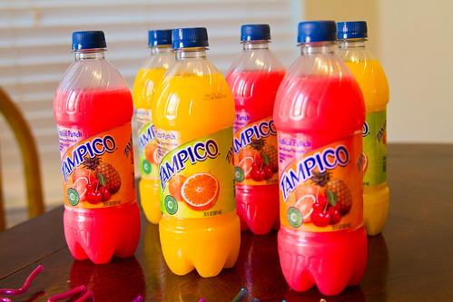 Tampico Party-005.jpg