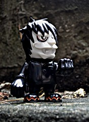 FrankenVamp (zapatoloco) Tags: skull vampire secret base balzac s7 frankenghost