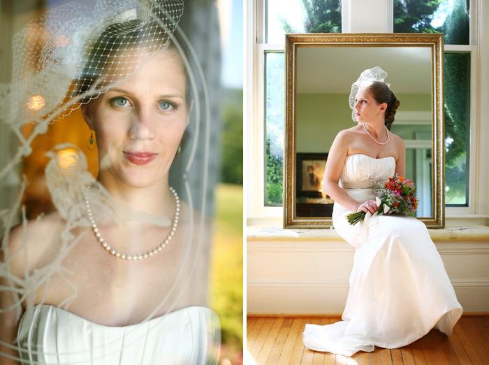 ashley_kyle_Wedding_003