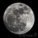 "Supermoon! 7D w- 70-200f4L • <a style=""font-size:0.8em;"" href=""https://www.flickr.com/photos/42033369@N08/5992593373/"" target=""_blank"">View on Flickr</a>"