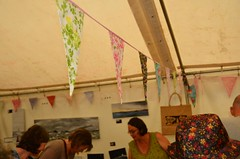 "St Agnes Fete 2011 33 • <a style=""font-size:0.8em;"" href=""http://www.flickr.com/photos/62165898@N03/5993809627/"" target=""_blank"">View on Flickr</a>"