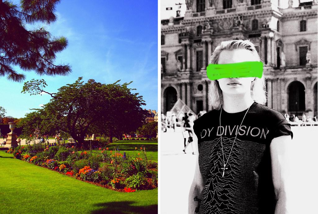 gardenambition-boyambition-joydivision-strangeambition