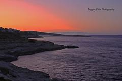 IMG_8286 (Toygun etin) Tags: sea tree canon turkey landscape eos x4 izmir karaburun 550d t2i