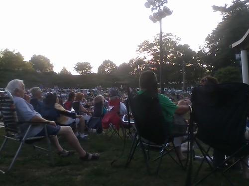 RTM Concert