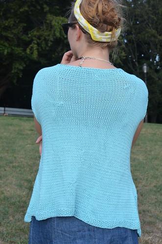 knits 023