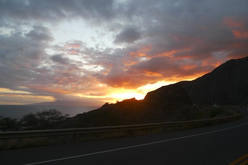 Hawaii352