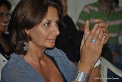 DSC_0708 (Salvatore Contino) Tags: roma festa caracalla 2011 dellunit pdroma