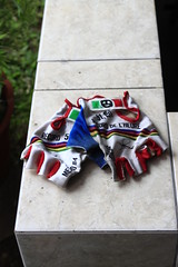 Cycling Glove Francesco Moser (_MoonK_) Tags: f moser francesco