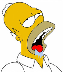831166-drooling_homer_large
