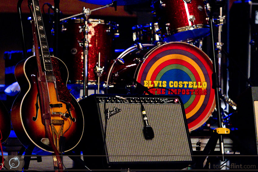 elvis_costello-flint-66