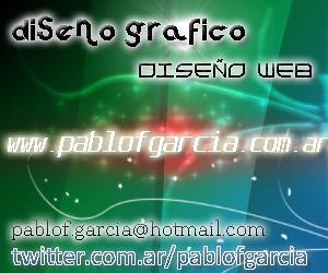 Diseño Grafico,Web
