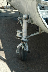 DSC_0821 (Flying Leatherneck Aviation Museum) Tags: kaman huskie hok1 139990 uh43d