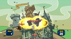 worms_2_armageddon_forts_dlc_screen_11_6