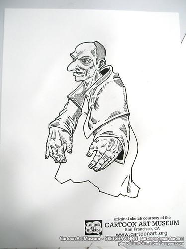 sdcc2011-sketch-40