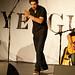 """live – 2011 yevgueni sterrennieuws """"diest diest"""""""