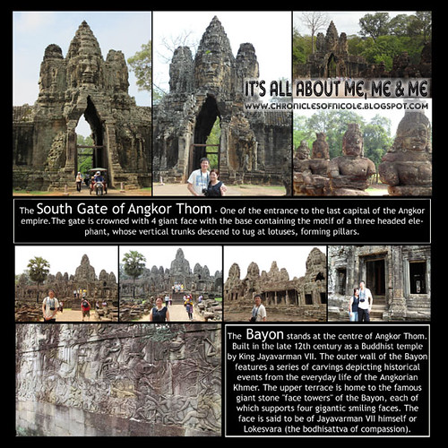 angkor thom 1