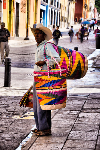 Llegando a Oaxaca (29)