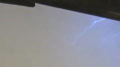 IMG_6440 (plaid_hippo) Tags: storm phoenix rain lightning haboob