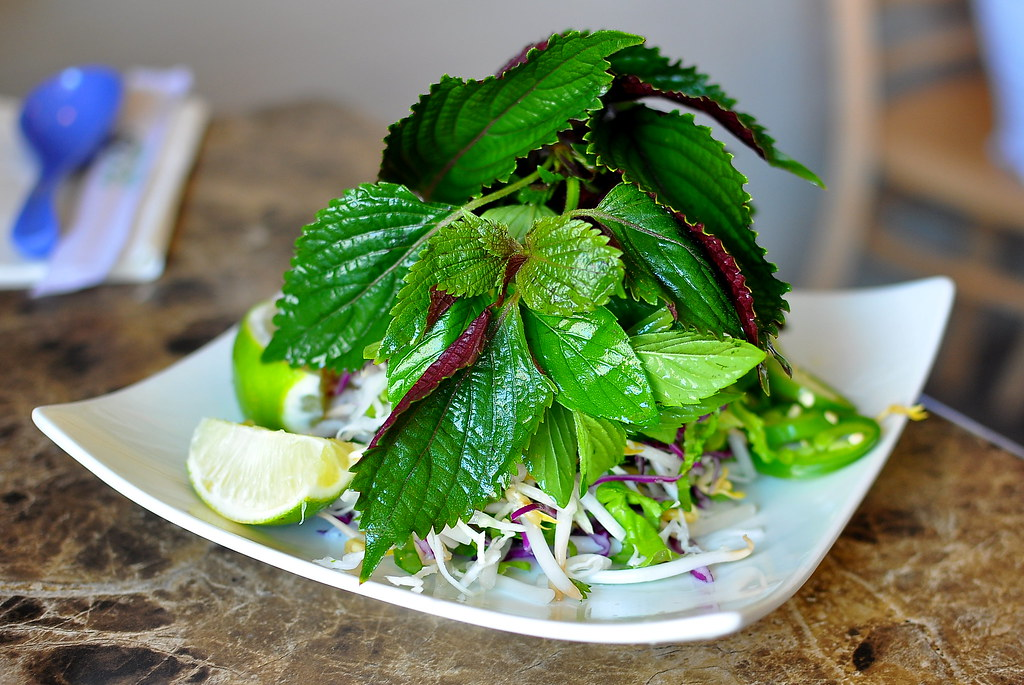 Nha Trang Vietnamese Restaurant - San Gabriel | Gastronomy