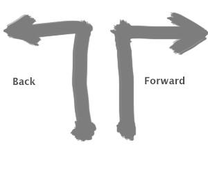 gesture-T.jpg