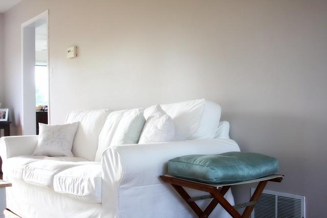 living room 059