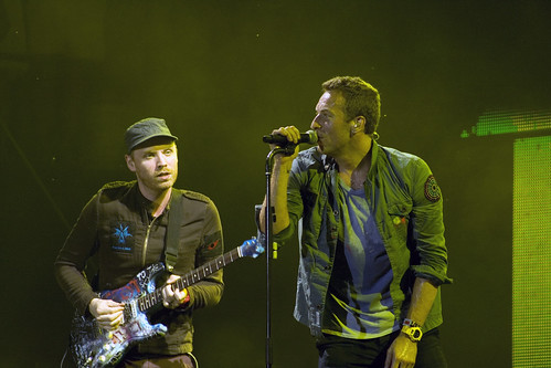 Coldplay 02