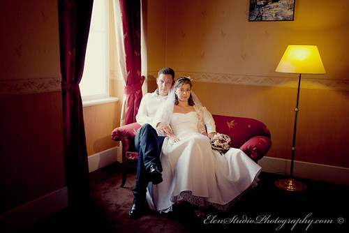 Destination-Weddings-Prague-M&A-Elen-Studio-Photography-015.jpg