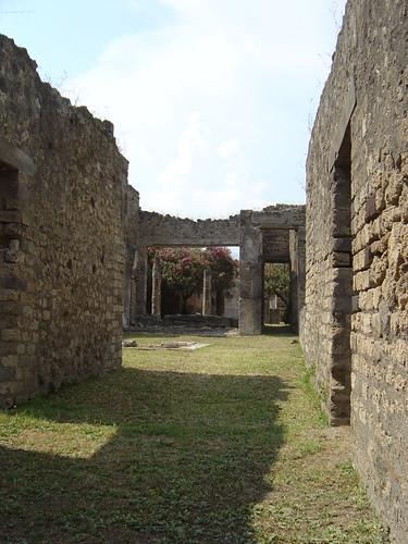 Pompei_DSC03004