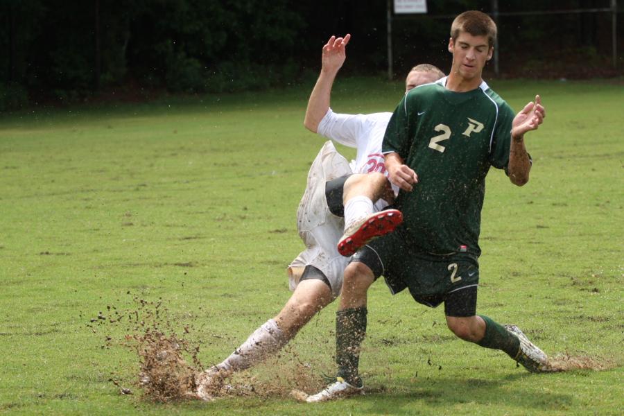 sanderson_soccer_jamboree18