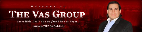 Luxury Homes Realtor Las Vegas