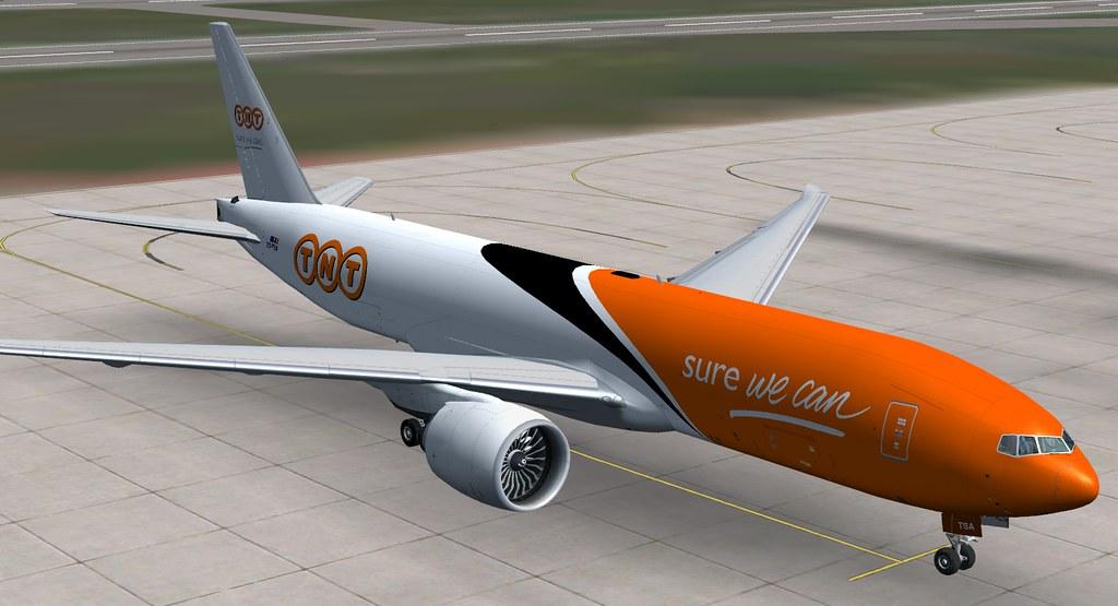 777 fsx dx10 update - FREE ONLINE