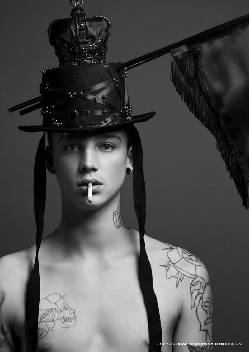 Ash Stymest0157_FIASCO August 2011