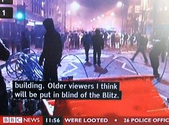 2011_08_070004 put in blind of the Blitz by gwydionwilliams
