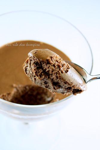 cokoladni mousse 124