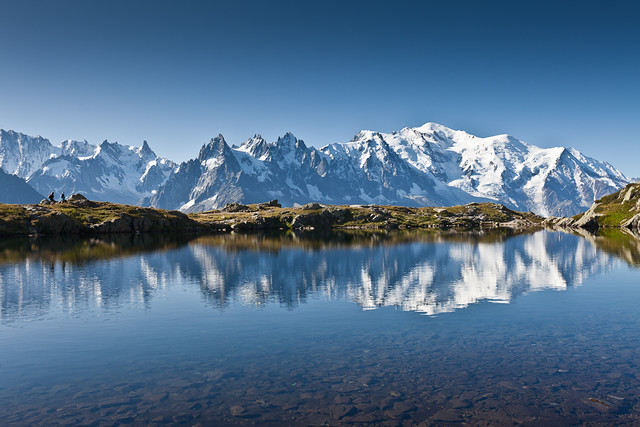 6019178708 02802155b7 z Por los Alpes con YokmoK