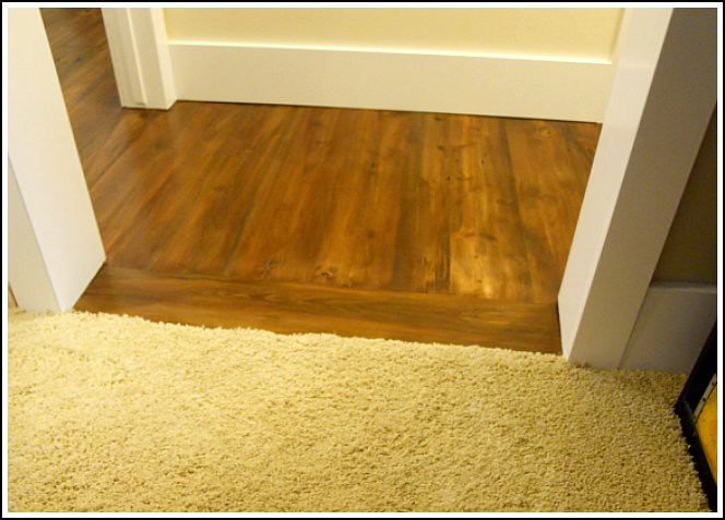 Floor Care 101 Reusing Swiffer Wipes Andrea Dekker