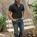 Naga-Chaitanya-At-Dhada-Pressmeet_92