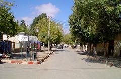 derrag 2 (habib kaki 2) Tags: el algerie ksar aziz    boukhari mda