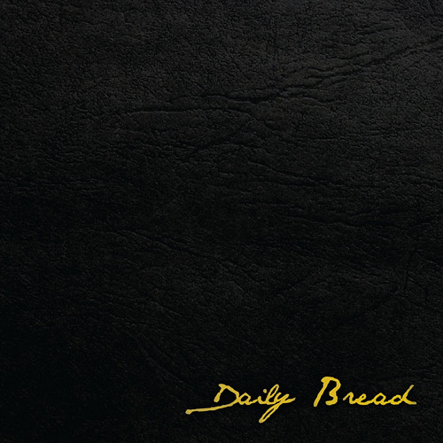 apollo-brown-hassaan-mackey-daily-bread1