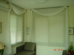 curtain15