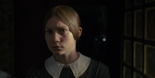 MOVIE JANE EYRE - CARY FUKUNAGA - MARCH 2011_6_www.lylybye.blogspot.com