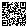 《乱室佳人》二维码网址