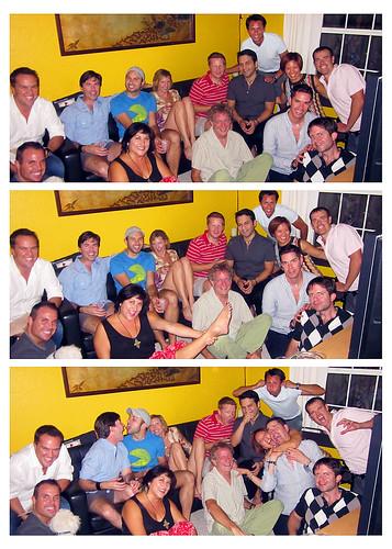 2011 09 29 photo
