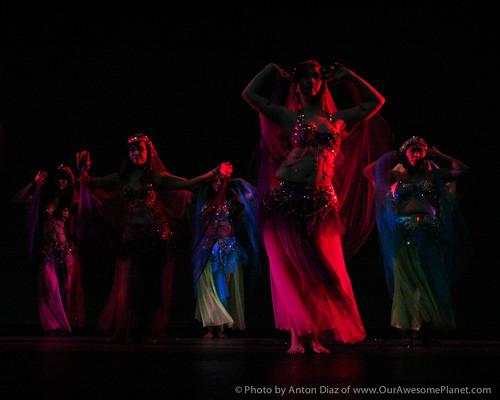 BellyFest, Manila 2011-123.jpg